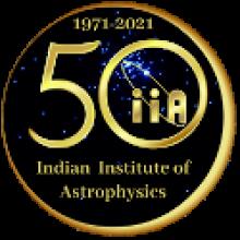 IIA 50
