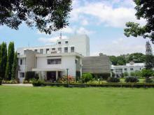 IIA Bangalore