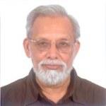 Prof. N Kameswara  Rao