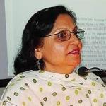 Prof. Vinod Krishan