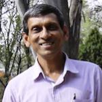 Prof. Divakara Mayya