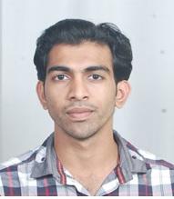 Alikhan