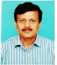Viswanatha