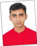 sujay.jadhav's picture