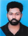 dhanush.sr's picture