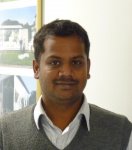 sasikumar.raja's picture
