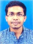 santanu.mondal's picture