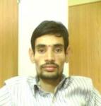 panditi's picture