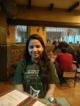 priya's picture