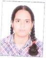 shanti.prabha's picture