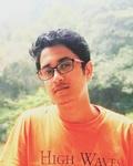 subhankar.p's picture