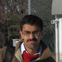 manjunath's picture