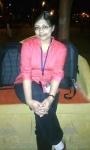 piyali.saha's picture