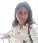 maya.prabhakar's picture