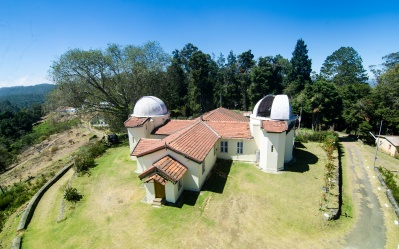 Home Indian Institute Of Astrophysics
