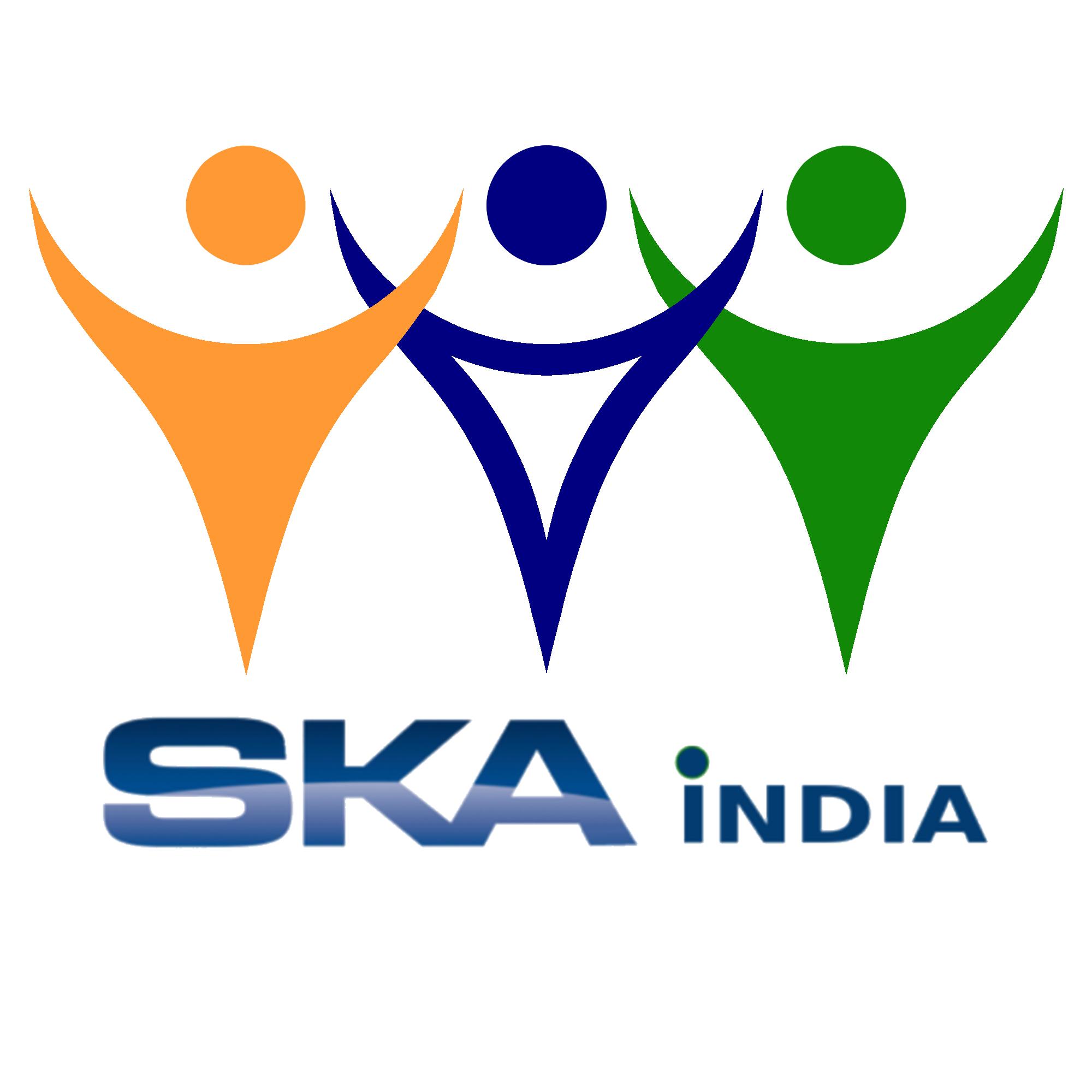 SKA India