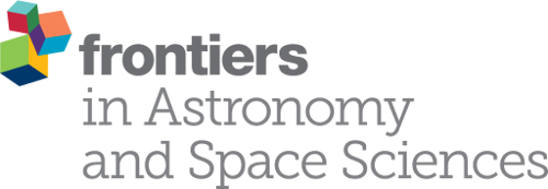 Astronomy_SpaceSciences_logo